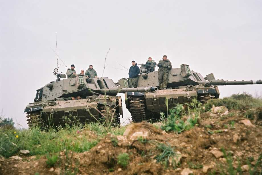 1000+ images about IDF Armor on Pinterest | Legends, Windbreaker and Soldiers