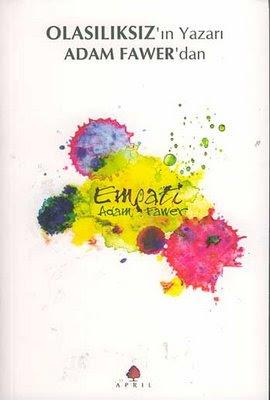 empati -