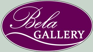 Bela Gallery
