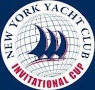 NYYC Invitational Cup