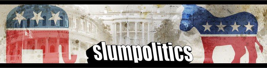 slumpolitics