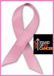 ¡¡Stand Up To Cancer!!