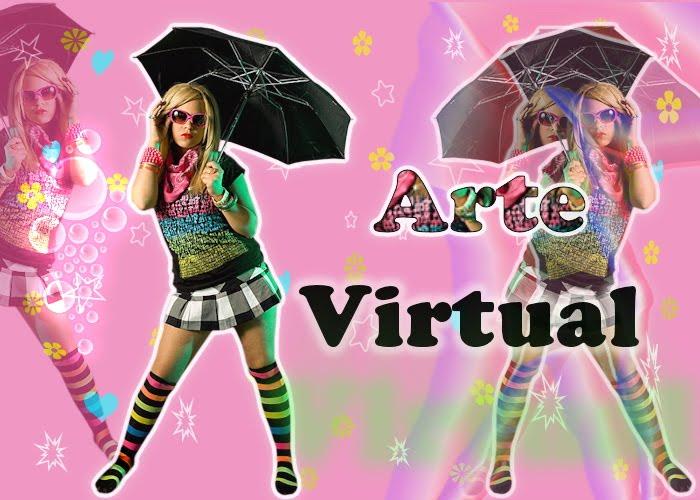ARTE VIRTUAL