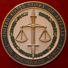 2012 Judicial Conference of the United States Court of Appeals for the Armed Forces