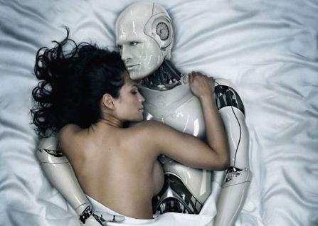 http://3.bp.blogspot.com/_eQuhfCgIHEU/TPqQHZt6OrI/AAAAAAAAAHY/RUl4vqfi_a8/s1600/sexo_robo.jpg