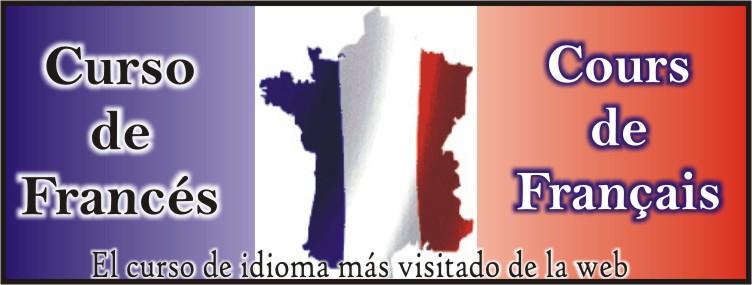 Curso de francés Cabezera%2Bcurso%2Bde%2Bfrances1