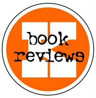 book review website Plugged in reviews movies, videos, music, tv and games from a christian perspective we're shining a light on the world of popular entertainment.