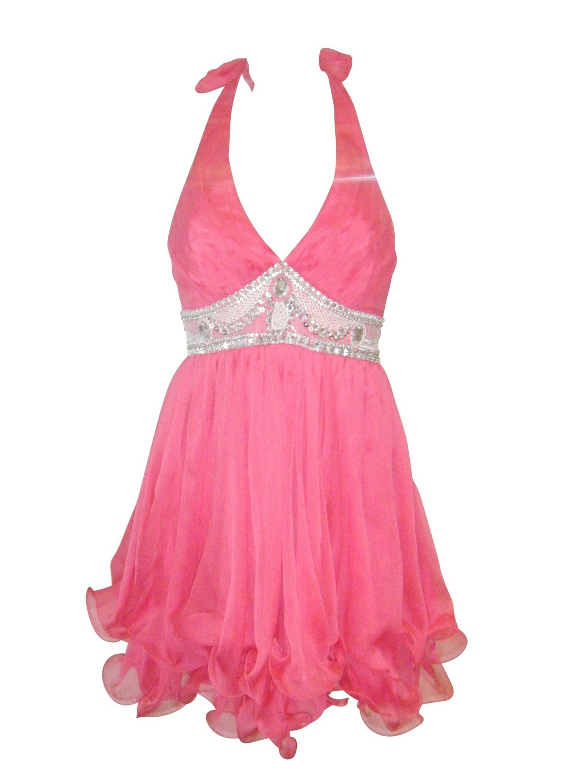 Online Cute Clothing For Cruising cute cocktail dresses and