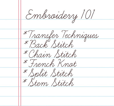 Sharon B's Store - Mary Thomas's Dictionary of Embroidery Stitches