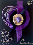 New collection Morado