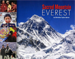 book 7 the sacred mountain pdf