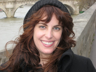 lisa anne 2010