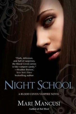 night school stock photo : Portrait of beautiful nude girl looking at camera outdoor