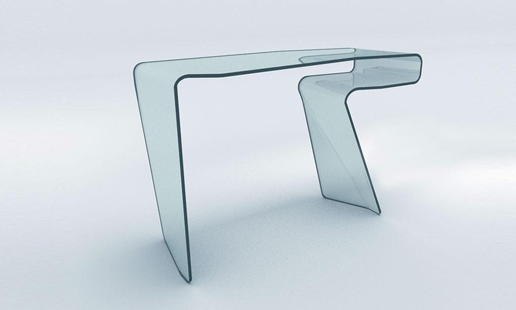 Charlotte en vrac!: meuble