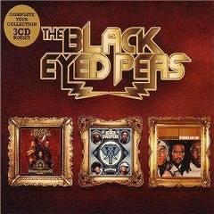 Black Phunk - Funk 4 People