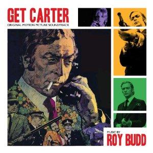 Roy Budd Get Carter