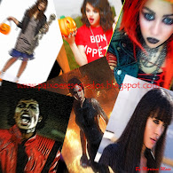 Versão 1.2 Halloween
