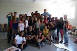 UNEB Campus II Alagoinhas