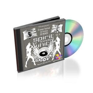 http://3.bp.blogspot.com/_eRqjJ1Ps5do/SeXppjaRDgI/AAAAAAAAAs0/O6GIIhv6GnY/s320/spirit_white.jpg
