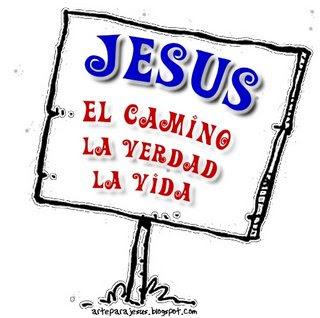 http://3.bp.blogspot.com/_eRs672ZEgVc/SdUuE3vMMrI/AAAAAAAAAAc/s_bw4Na0aBg/s320/Jesus+Camino+Verdad+y+Vida.jpg