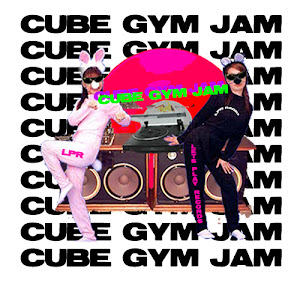 cube gym