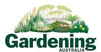 http://3.bp.blogspot.com/_eSAkSNgX7xg/TPPUd8HjLYI/AAAAAAAAAPM/pAuMkG57TvE/s1600/gardening+australia.jpg