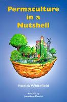 http://3.bp.blogspot.com/_eSAkSNgX7xg/TRh5439SNPI/AAAAAAAAAdQ/LbBxVZzlJrM/s320/Permaculture+in+a+Nutshell.jpg