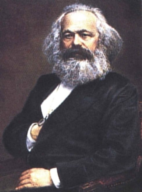 marx theses on feuerbach analysis Marx/engels internet archive theses on feuerbach i the chief defect of all hitherto existing materialism - that of feuerbach included - is that the thing,.