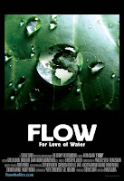 http://3.bp.blogspot.com/_eSAkSNgX7xg/TS8s6B8LqjI/AAAAAAAAAqk/6g-gr_whUqA/s1600/Flow+%25E2%2580%2593+For+Love+of+Water.jpg
