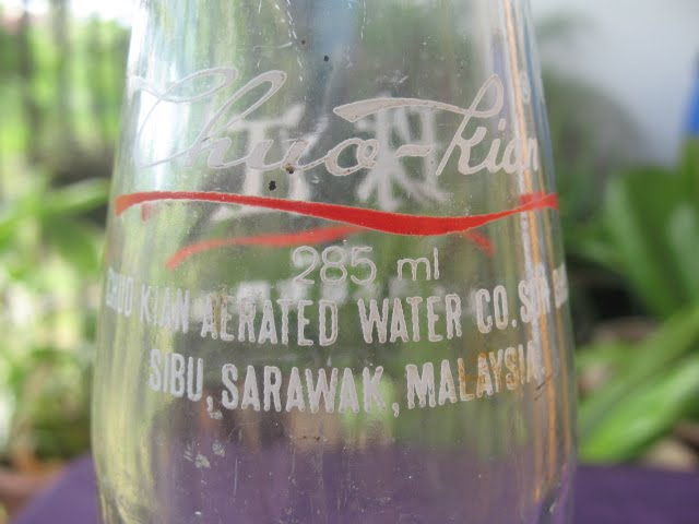 coca cola and kali aerated water Boonton is an indian soft drink(carbonated) similar to pepsi and coke, its a cola   waters but if i want i only drink bovonto which is manufactured by kali mark and.