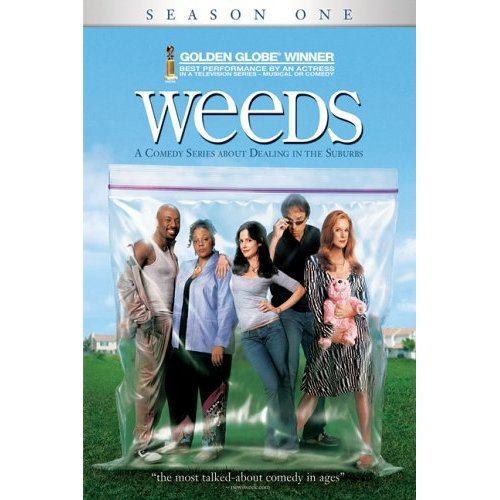 weeds season 3 dvd. Below are the awesome season