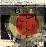 HELLL | U-Sound Archive