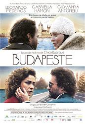 Baixar Filme Budapeste (Nacional)