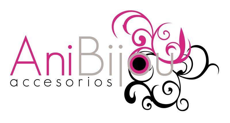 AniBijou, es una empresa de bisutería y accesorios complementarios para la mujer moderna y fresca, que guste de lucir accesorios delicados, exclusivos,