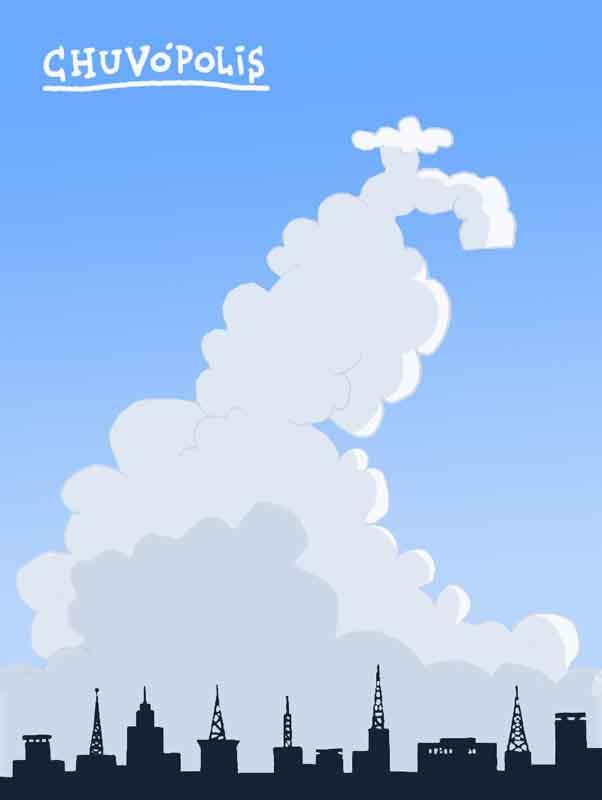 [chuvopolis-blog]