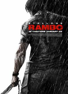 Rambo-IV