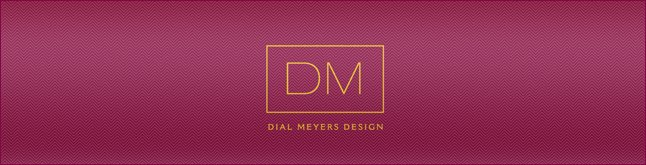 Dial Meyers Design