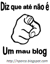 Buen blog venezolano