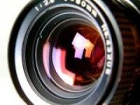 II Encuentro Nacional de Fotoperiodismo