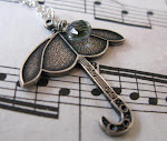 Singin in the Rain grade A mystic topaz necklace