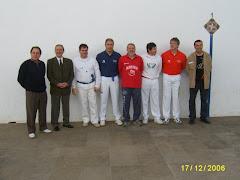 VII TROFEU EL ROVELLET 2006