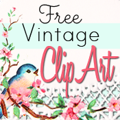 Free Vintage