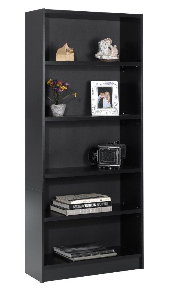 black-bookcase.jpg