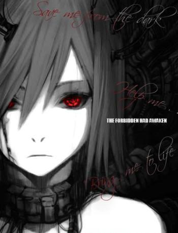Ficha de Misaki Kimura DarkAnime