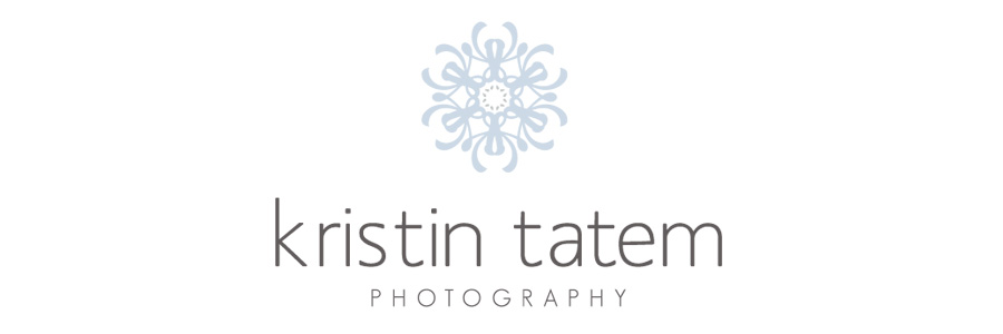 Kristin Tatem Photography Lexington, Kentucky Child and Family Photographer Blog