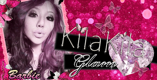 KiLaKiLa Glam