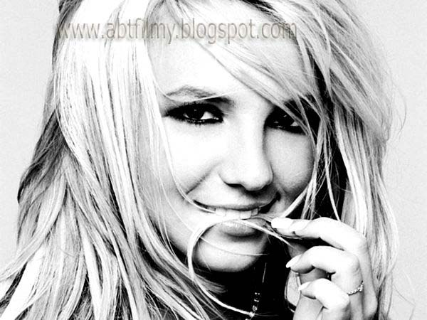 britney spears wallpaper hot. ritney spears wallpaper hot.