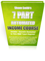 The Best Automated Income System On The Web