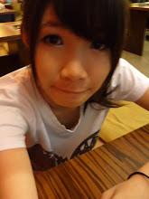 I'M小壁