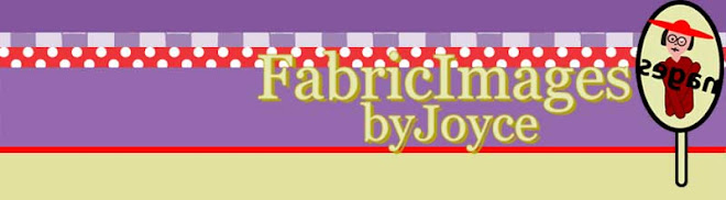 FabricImages By Joyce